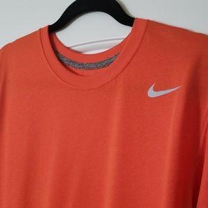 NIKE Dri-Fit Shirt sz. Large